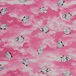 Sheep - Pink