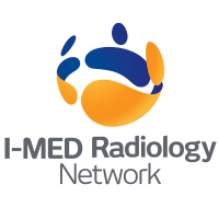 I-Med Radiology, New South Wales, Australia